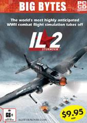IL-2 Sturmovik for PC Games