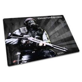 Ideazon Fragmat Counter-Strike for PC