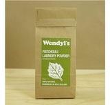 Wendyl's: Laundry Powder Concentrate - Patchouli (1kg)