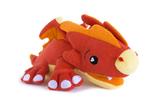 SoapSox - Scorch the Dragon