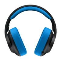 Logitech G233 Gaming Headset for  image