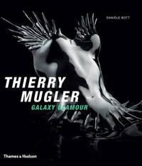 Thierry Mugler by Daniele Bott image