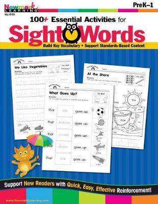 Activity Book image