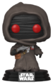 Star Wars: The Mandalorian - Offworld Jawa Pop! Vinyl Figure