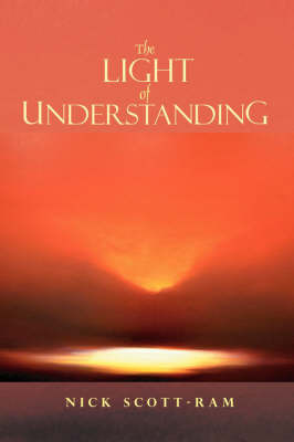 The Light of Understanding by Nick Scott-Ram image