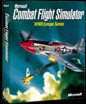 Combat Flight Sim for PC