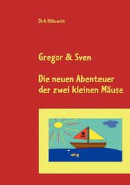Gregor & Sven by Dirk Hilbrecht image