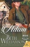 Adam by Beth Williamson