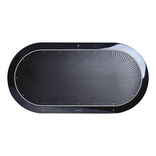 Jabra Speak 810 USB/Bluetooth UC Conference Speakerphone