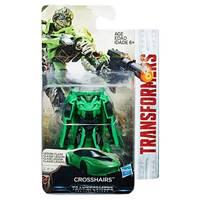 Transformers: The Last Knight: Legion (Crosshairs)