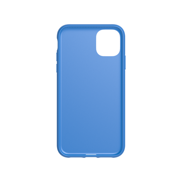 Tech21: Antimicrobial BioShield | Studio Colour for iPhone 11