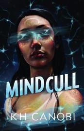 Mindcull by K H Canobi image