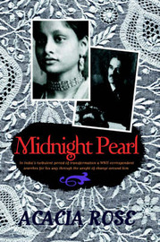 Midnight Pearl by Acacia Rose image
