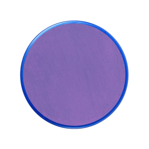 Snazaroo Face Paint - Lilac (18ml)