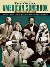 The Great American Songbook by Hal Leonard Publishing Corporation