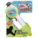 Bop It - Maker Edition