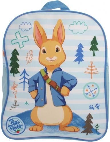 Peter Rabbit: Junior Backpack