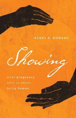 Showing by Agnes R. Howard image