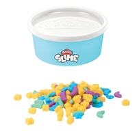 Play-Doh: Slime - Magic Puffs Cereal (127g)