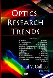 Optics Research Trends image