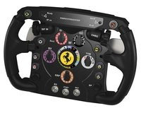 Thrustmaster T500 F1 Racing Wheel Add On (PS4, Xbox One, PS3, PC)