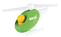 Brio - Small Helicopter