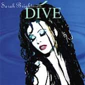 Dive by Sarah Brightman