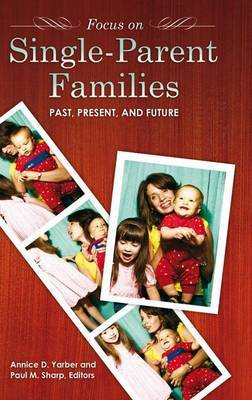Focus on Single-Parent Families