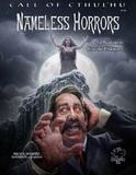 Call of Cthulhu: Nameless Horrors