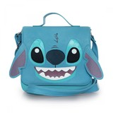 Loungefly Disney Stitch Messenger Bag