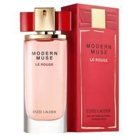 Estee Lauder - Modern Muse Le Rouge Perfume (100ml EDP)