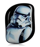 Tangle Teezer Compact Styler - Star Wars Stormtrooper