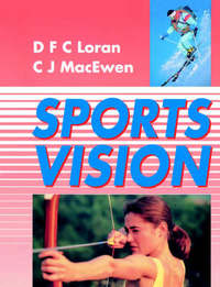 Sports Vision by Loran