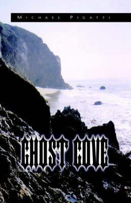 Ghost Cove by Michael Pigatti image