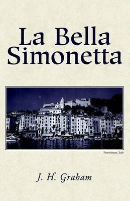 La Bella Simonetta by J. H. Graham