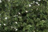 Woodland Scenics Fine Leaf Foliage Medium Green