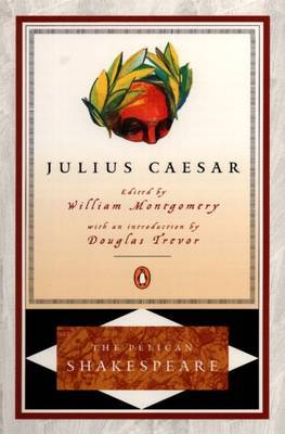 Julius Caesar by William Shakespeare image