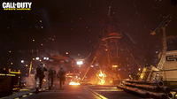 Call of Duty: Infinite Warfare for PC Games image
