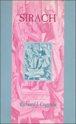 Sirach by R.J. Coggins