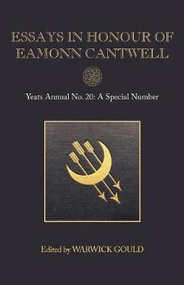 Essays in Honour of Eamonn Cantwell image