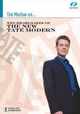 Tim Marlow on Highlights of The Tate Modern on DVD