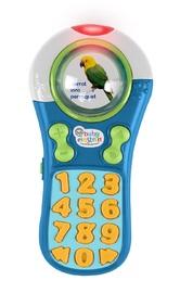 Baby Einstein - Click & Discover Remote