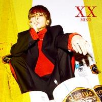 XX by Mino