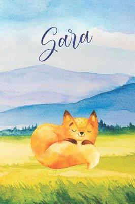 Sara by Janice H McKlansky Publishing