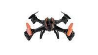 ZERO X: Spectre Drone