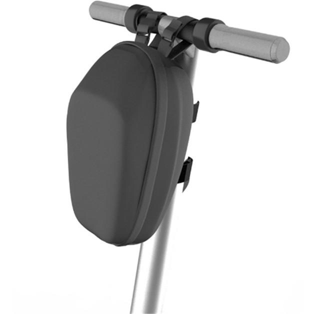 Xiaomi: Hard Case Head Handle Bag