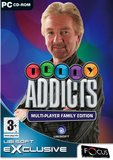 Telly Addicts for PC Games