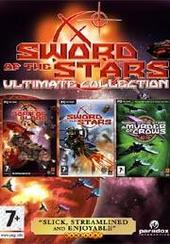 Sword of the Stars: Ultimate Collection for PC Games