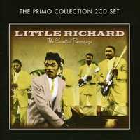 The Essential Recordings (2CD) by Litte Richard