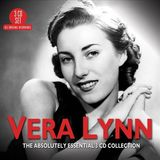 The Absolutely Essential Collection (3CD) by Vera Lynn